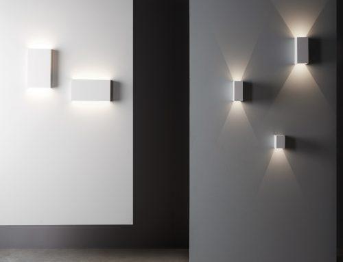 Гіпсові світильники – такий універсальний та дивовижний продукт